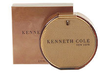 Kenneth Cole Perfume For Women By Kenneth Cole