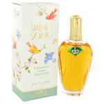 Wind Song Perfume for Women by Prince Matchabelli