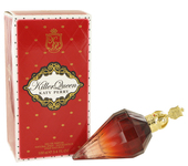 Katy Perry Killer Queen Perfume for Women by Katy Perry