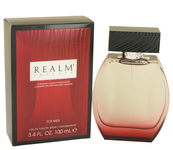 Realm Intense Cologne for Men by Erox