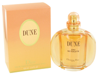 Dune Perfume For Women By Christian Dior