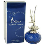 Feerie Perfume for Women by Van Cleef & Arpels