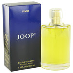 Joop Perfume For Women By Joop