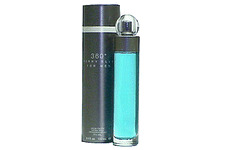 360 Cologne For Men By Perry Ellis