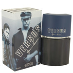 Versus Cologne For Men By Versace