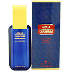 Aqua Quorum Cologne For Men By Puig