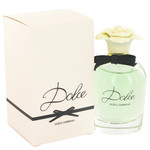 Dolce Perfume for Women by Dolce & Gabbana