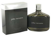John Varvatos Cologne for Men by John Varvatos
