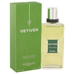 Vetiver Cologne For Men By Guerlain
