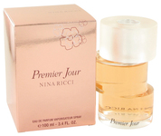 Premier Jour Perfume For Women By Nina Ricci