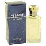 Dreamer Cologne For Men By Versace