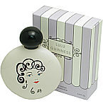 LuLu Guinness Perfume For Women By Riviera Concepts