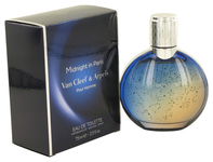 Midnight In Paris Cologne for Men by Van Cleef & Arpels