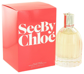 See By Chloe Perfume for Women by Chloe