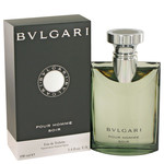 Bvlgari Pour Homme Soir Cologne for Men by Bvlgari