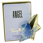 Angel Perfume For Women by Thierry Mugler