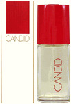 Candid Perfume For Women By Avon