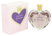 Princess Perfume for Women by Vera Wang