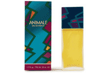 Animale Perfume For Women By Animale Parfums