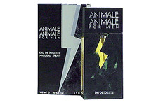 Animale Animale Cologne For Men By Animale Parfums