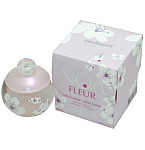 Noa Fleur Perfume For Women By Cacharel