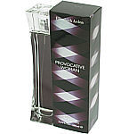 Provocative Woman Perfume For Women By Elizabeth Arden