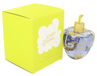 Lolita Lempicka Perfume For Women By Lolita Lempicka
