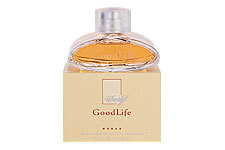 Good Life Perfume For Women By Davidoff