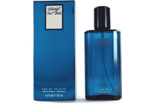 Cool Water Cologne For Men By Davidoff