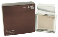 Euphoria Cologne for Men by Calvin Klein