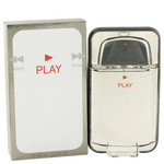 Givenchy Play Cologne for Men by Givenchy