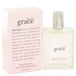 Amazing Grace Perfume for Women by Philosophy